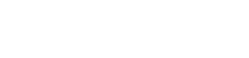 Acofarma - concursoformulista